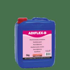 Adiflex B 5Kg