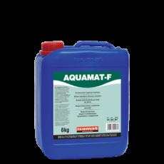 Aquamat F 6Kg