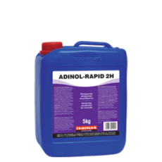 Adinol Rapid 2H 20Kg