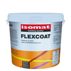 Flexcoat 9Lt