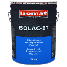 Isolac BT 17kg