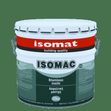 Isomac 5Kg