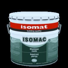 Isomac 20Kg