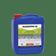 Nanopro M 20Lt