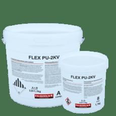 Flex PU 2K 5Kg