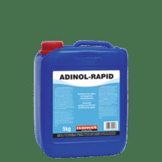 Adinol Rapid 5Kg