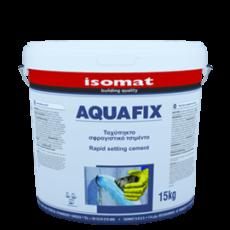 Aquafix 15Kg