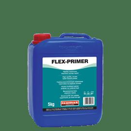 Flex Primer 10Kg