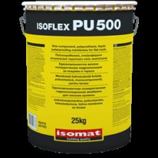 Isoflex PU500 6Kg