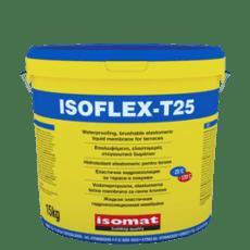 Isoflex T25 5Kg