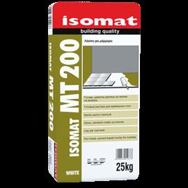 Isomat MT 200 25Kg