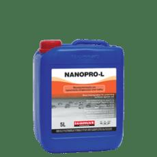 Nanopro L 5Lt