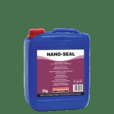 Nano Seal 5Kg