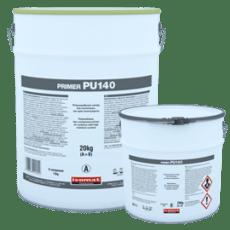 Primer PU140 4Kg