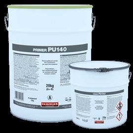 Primer PU140 20Kg