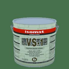 VS1 10Lt