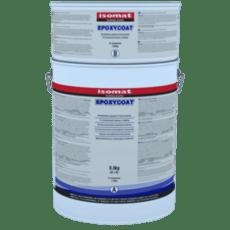 Epoxycoat 8kg
