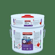 Isomat AG 80-2K 5Kg