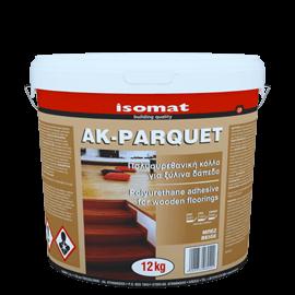 Isomat AK Parchet 12kg
