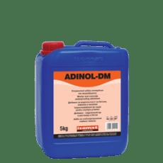 Adinol DM 20Kg