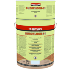 Durofloor 11 30Kg