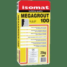 Megagrout 101 25Kg