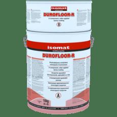Durofloor R 30Kg