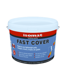 Fast Cover 5Lt