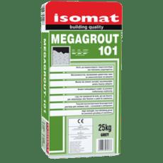 Megagrout 100 25Kg