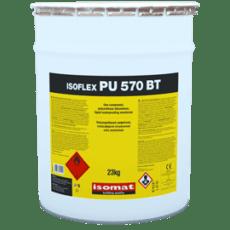 Isoflex PU500 25Kg