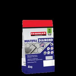 Multifill Smalto 1-8mm