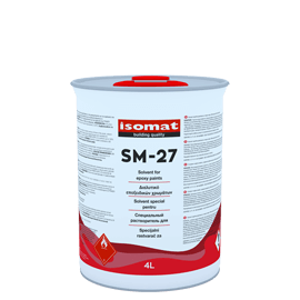 SM 12 4Lt
