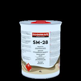 SM 23 4Lt