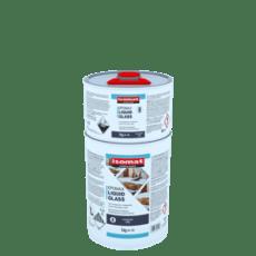 Epomax liquid 1Kg