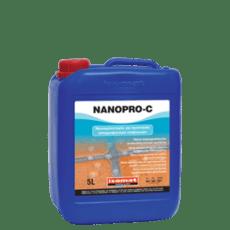 Nano pro C 20Lt