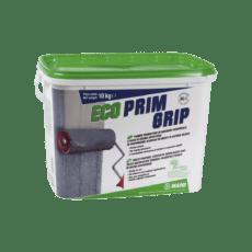 Eco Prim Grip Mapei 5Kgpei