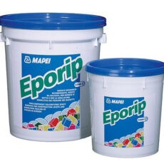 Rasina Epoxidica Eporip Mapei 2Kg
