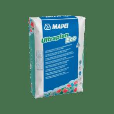 Ultraplan Eco Mapei 23Kg