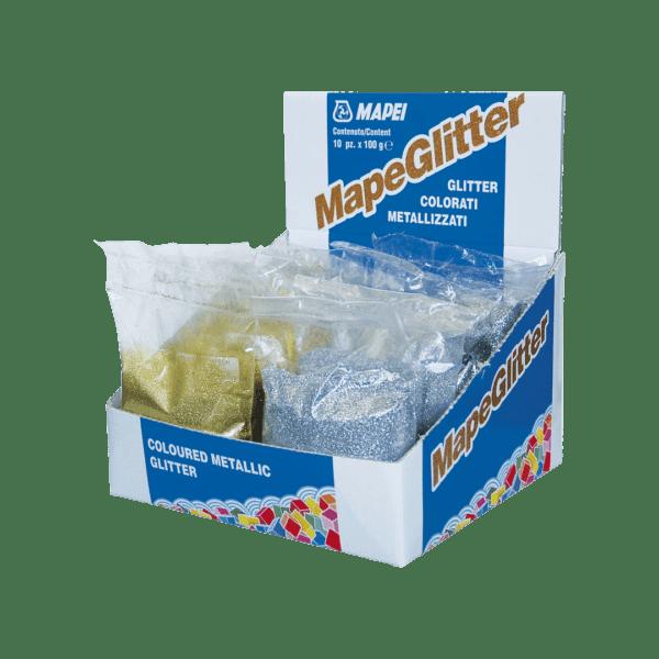 MapeGlitter Mapei