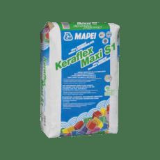 Keraflex Maxi S1 Alb Mapei 23Kg